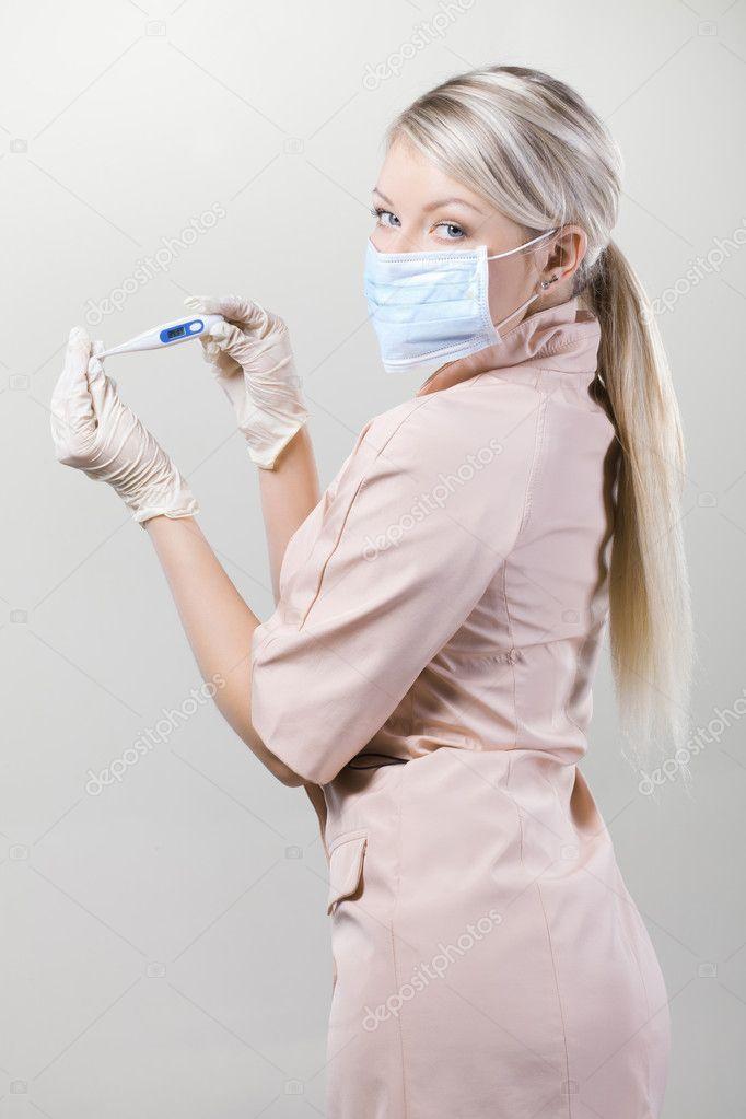 meditsinskiy-fetish-i-ukoli