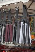 Suspenders — Stock Photo
