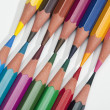 Pencils — Stock Photo #9095560