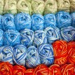 Collorfull Yarn — Photo