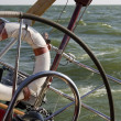 Sailing — Stock Photo #9096282