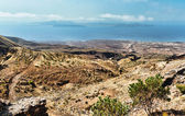 San Antao, Cape Verde — Stock Photo