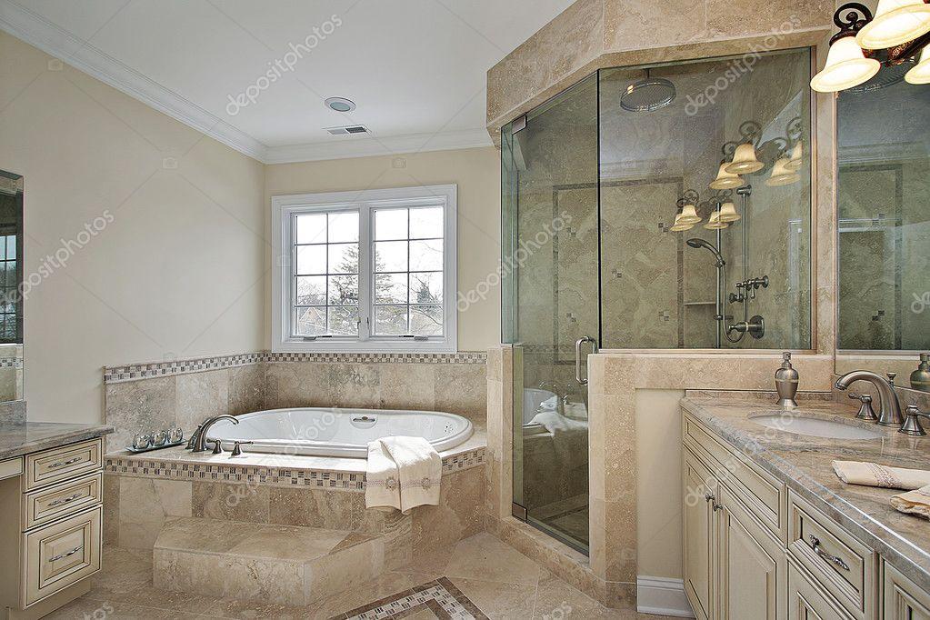3Dha Bathrooms Скачать