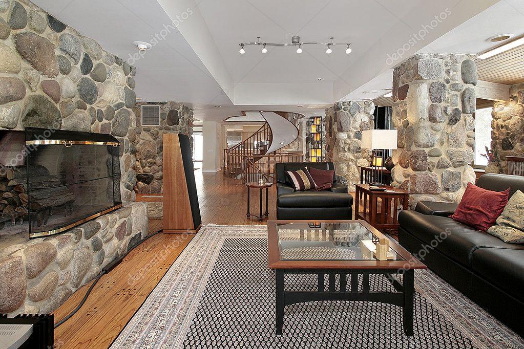 Stijl Woonkamer: moderne woonkamers inrichting foto 39 s en woonkamer ...