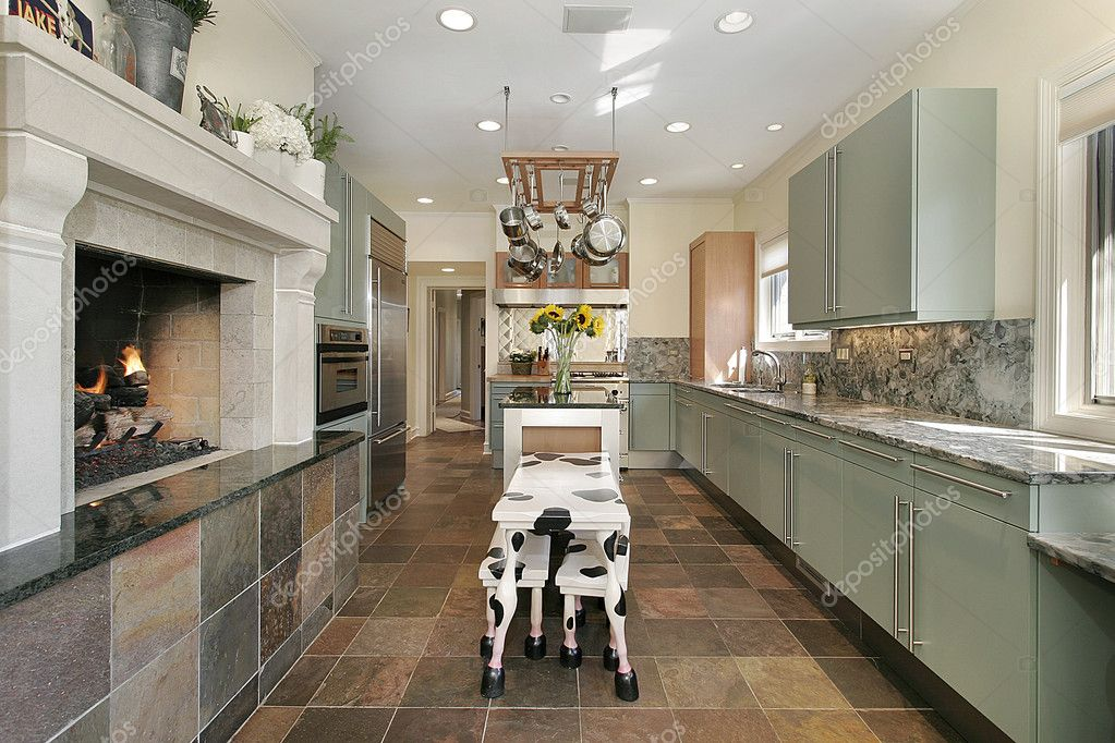 20 Ridiculous Mansions Owned By Modern Sports Legends additionally Stock Photo Modern Kitche With Stone Fireplace furthermore Budapestoperahouse further Elegant Summer Wedding At Aikwood moreover Diabolix Bottle Opener Alessi. on modern fireplace 8