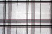 Shirt closeup — Stockfoto