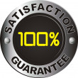 Stock Photo: Satisfaction1