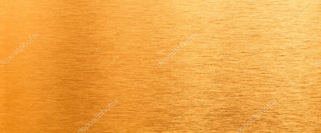 Brushed Brass Texture Shining brushed brass texture: imgarcade.com/1/brushed-brass-texture