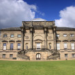 Kedleston Hall — Stock Photo
