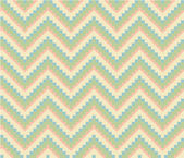 Pattern in pastel tints — Stock Vector