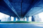 Viaduct — Stock Photo