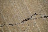 Het patroon van ruwe marmer — Stockfoto