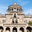 Hospicio Cabañas - World Heritage Site, Guadalajara (Mexico) — Stock Photo