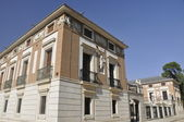 """Casa del Labrador"" palace, Aranjuez. Madrid (Spain) — Stockfoto"