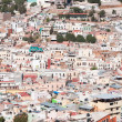Zacatecas, colorful town in Mexico — Stock Photo #9999411