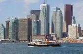 Toronto — Foto de Stock