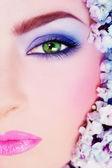 Beauty — Stock Photo