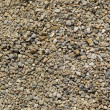 Close up Gravel Pebble Background - Foto de Stock