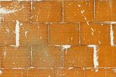 Cegły — Zdjęcie stockowe