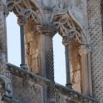 ������, ������: Old Palace