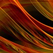 Abstract Background.Creative design. Hi - res. - Foto Stock