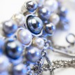 Jewels — Stock Photo