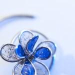 Jewels — Stock Photo #8774527
