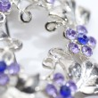 Jewels — Stockfoto