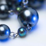 Jewels — Stock Photo #8774778