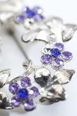 Juwelen — Stockfoto