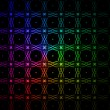 Laser light background. — Stock Photo #8918757