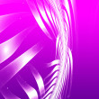Purple background. - Stock Photo