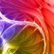 Colored background. - Stockfoto