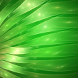 Abstract background. Elegant design. — Stock Photo #9952989