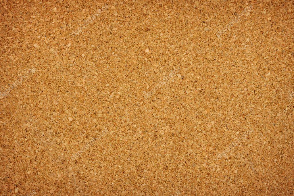 Fondo de textura pizarra de corcho fotos de stock 9976816 - Pizarra corcho ...