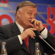 Stock Photo: Vladimir Yakunin
