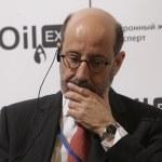 ������, ������: Manuel Ramos de Sousa Sebasti