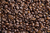 Columbian coffee — Stock Photo