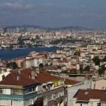 Istanbul — Stock Photo #8714874