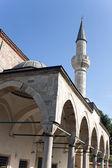 Little Hagia Sofia — Stock Photo
