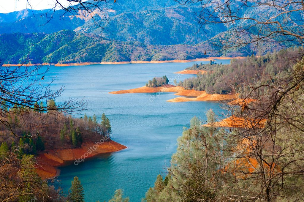shasta lake chat Top bike climbs in the world, united states, france, italy, austria, switzerland, spain and more - the world's most difficult, best, challenging, toughest, and hardest bike climbs.