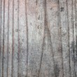 Texture wood — Stock Photo #10725750