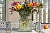 Flowers. — Stock fotografie