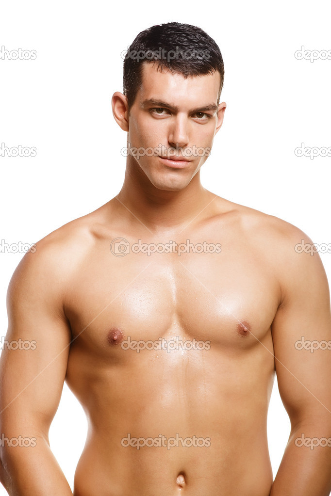 depositphotos_8735198-Healthy-muscular-young-man..jpg