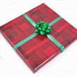 Gift Wrapped — Stock Photo
