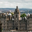 Edinburgh V1 — Stock Photo #8814638