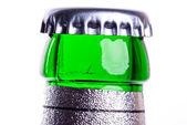 Cuello de botella — Foto de Stock