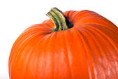 Pumpkin V2 — Stock Photo
