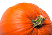 Pumpkin V1 — Stock Photo