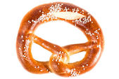 Pretzel V1 — Stock Photo